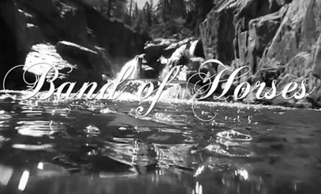 Band of Horses Announce September Release for New Album