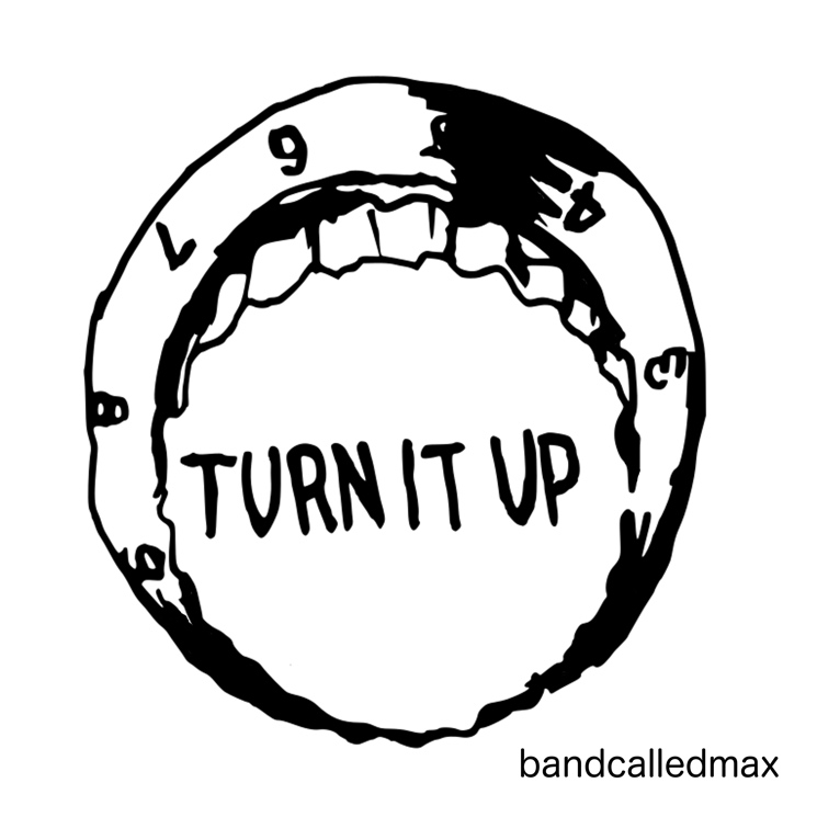 Tokyo Police Club Spinoff bandcalledmax Announce Debut Album