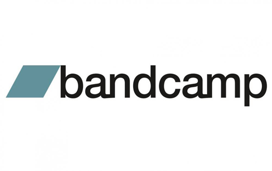 Bandcamp Will Now Waive Its Revenue Share Monthly