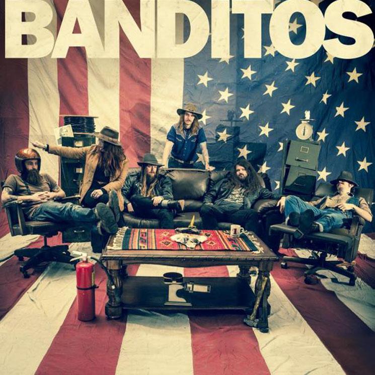 Banditos Banditos