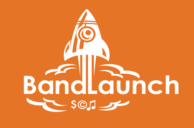BandLaunch Helps Canadian Artists Take Charge of Their Economic Future