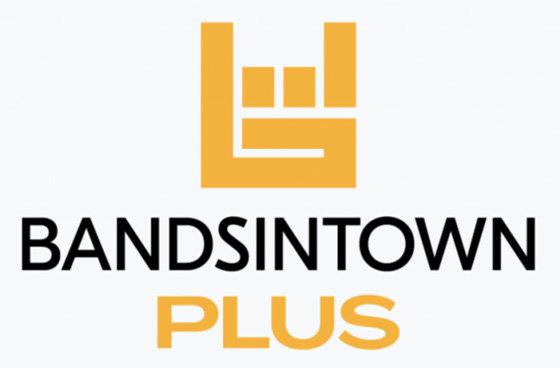 Bandsintown Launches Concert Livestream Subscription Service