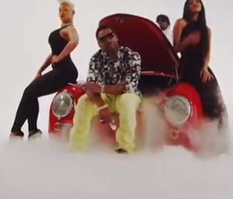 "Bangladesh ""Phantom"" (ft. 2 Chainz) (video)"