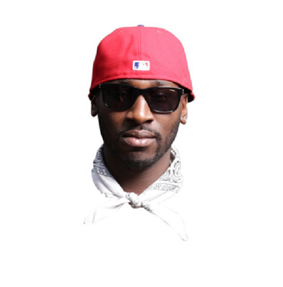 Bankroll Fresh Shot and Killed at Atlanta Recording Studio