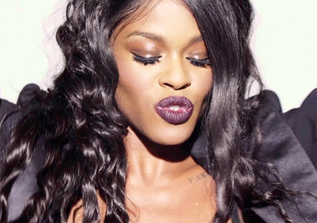 Azealia Banks Collaborating with Disclosure