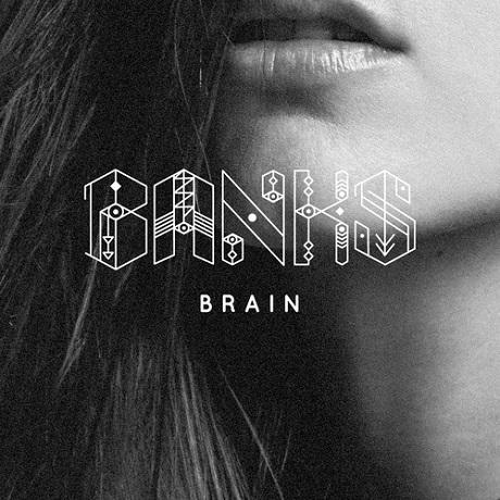 "Banks ""Brain"""