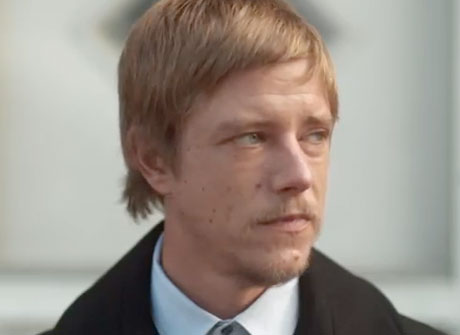 "Paul Banks ""Young Again"" (video)"