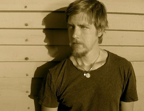 Paul Banks Speaks on His New Solo Album and Interpol's 'Turn on the Bright Lights' Reissue