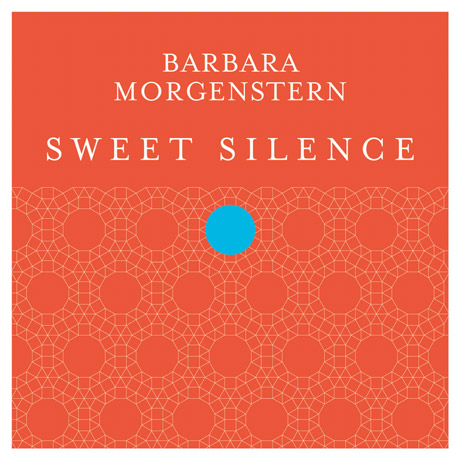 Barbara Morgenstern Sweet Silence