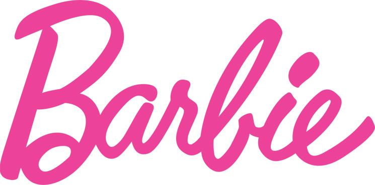 Greta Gerwig and Noah Baumbach Are Co-Writing Margot Robbie's 'Barbie' Movie