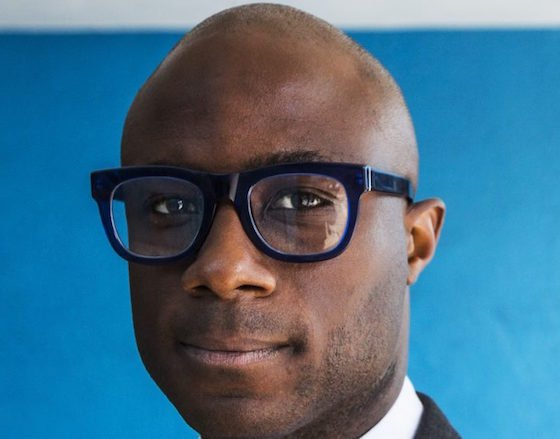 Barry Jenkins to Direct Film About Famed Choreographer Alvin Ailey