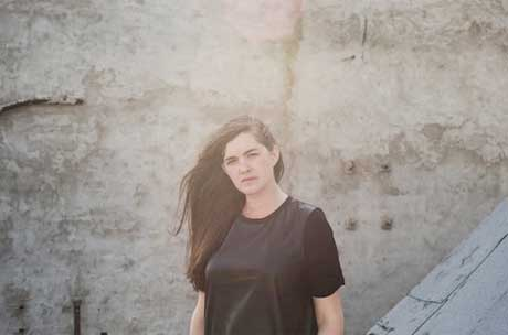 Julianna Barwick Expands North American Tour, Adds Canadian Dates
