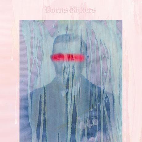 Basement Jaxx's Simon Ratcliffe Reveals New Solo Effort