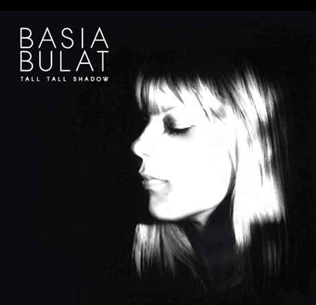 Basia Bulat Returns with 'Tall Tall Shadow,' Lines Up North American Tour