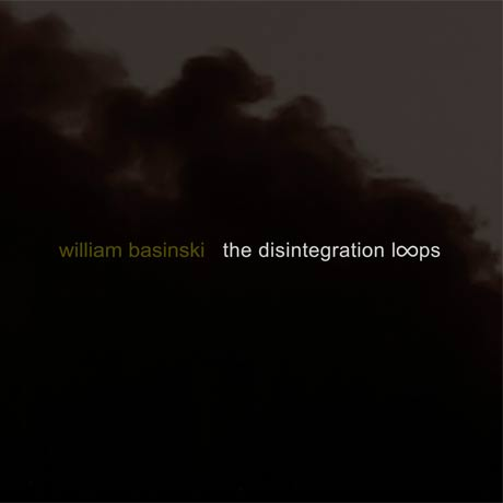 William Basinski's 'Disintegration Loops' Get Deluxe Box Set Reissue