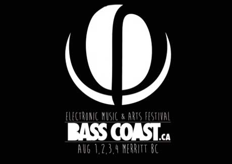 BC's Bass Coast Festival Bans First Nations Headdresses