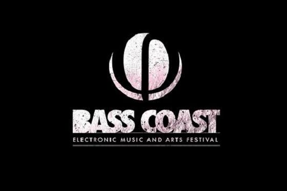 BC's Bass Coast Festival Reveals Initial 2016 Lineup