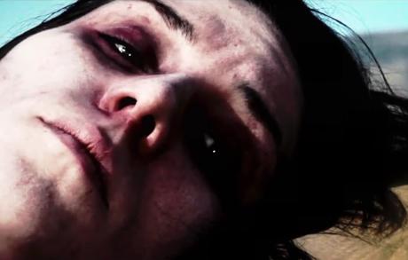 "Big John Bates ""Taste the Barrel"" (video)"