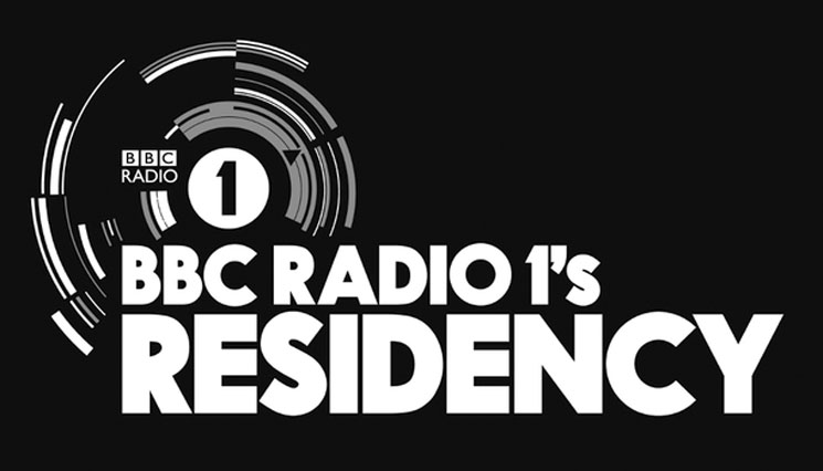 Flying Lotus, Jon Hopkins, Kaytranada Join BBC Radio 1 as Resident DJs