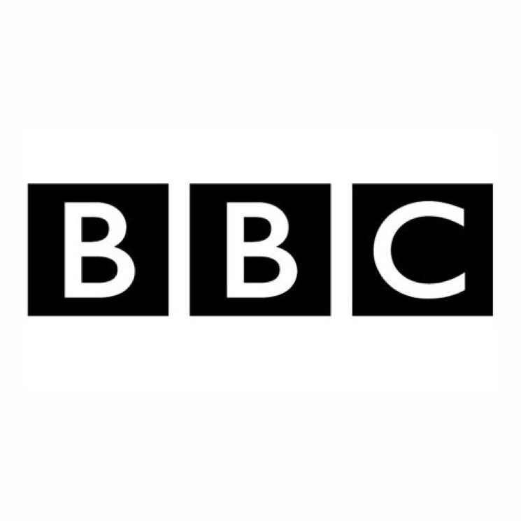 BBC to Launch Its Own Music Streaming Service