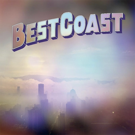 Get Reviews of Best Coast, Ryan Hemsworth, CFCF, DJ Rashad and More in This Week's New Release Roundup