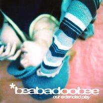 beabadoobee Hits Canada on 2021 North American Tour