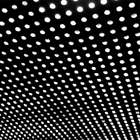 Beach House Unveil 'Bloom' Artwork, Announce Record Store Day 7-inch