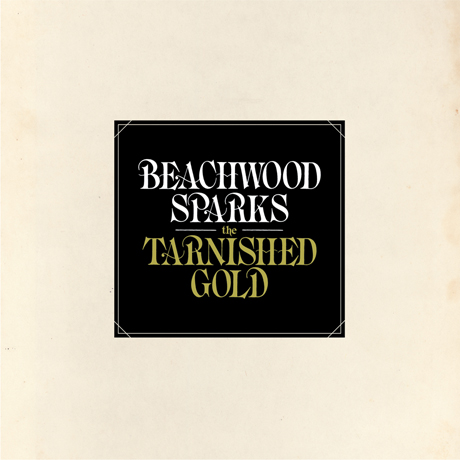 Beachwood Sparks Announce First Album in over a Decade