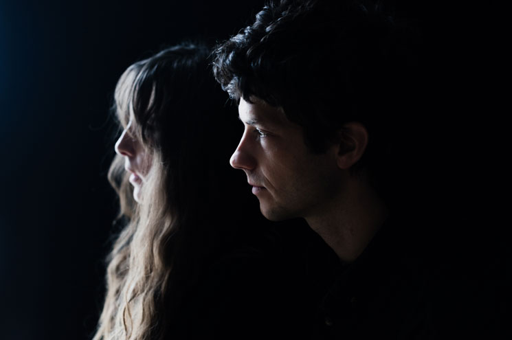 "Beach House Add Intimate ""Installation Shows"" to North American Tour"