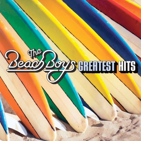 The Beach Boys Continue to Celebrate 50th Anniversary with Album Reissue Campaign, Best-Ofs and Career-Spanning Box Set