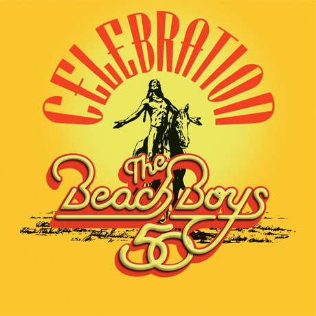 Beach Boys Reveal Reunion Dates, Hit Up Toronto, Montreal