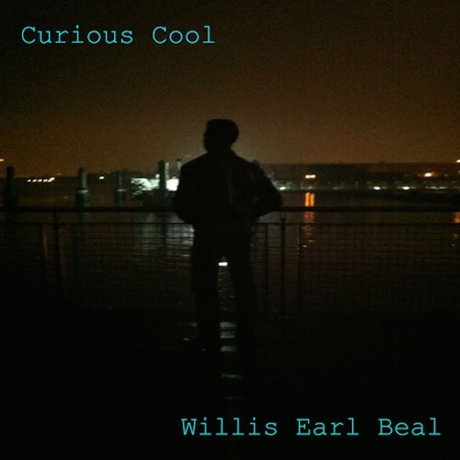 Willis Earl Beal 'Curious Cool' (album stream)