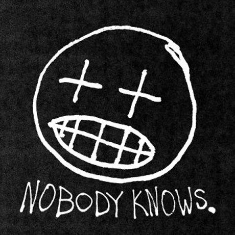 Willis Earl Beal Announces 'Nobody Knows' LP, Gets Cat Power to Guest