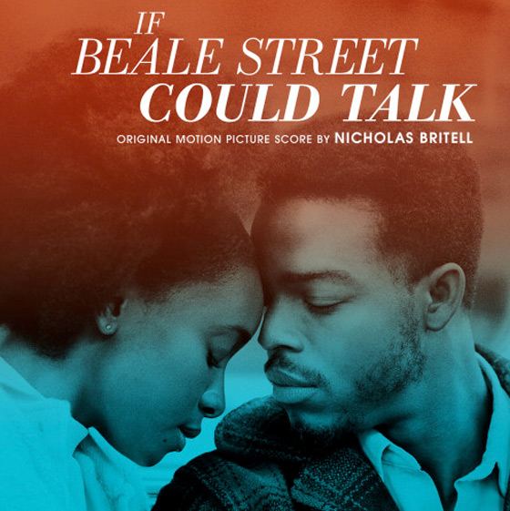 Barry Jenkins' 'If Beale Street Could Talk' Gets Soundtrack Release