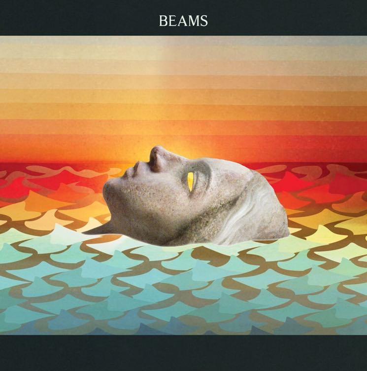 Beams 'Berlin'