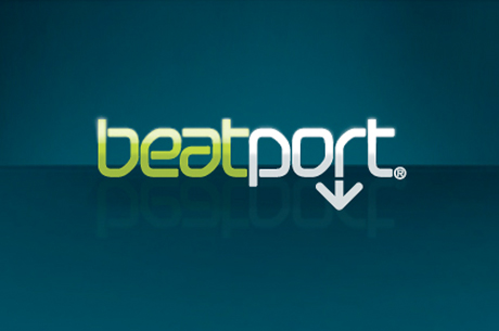 Beatport Accused of Anti-Competitive Practices in $1 Million Lawsuit