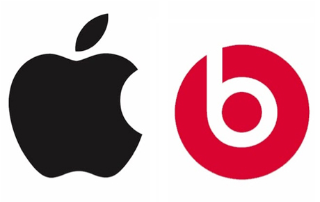 Apple Reportedly Planning to Bundle Beats Streaming Service into iOS