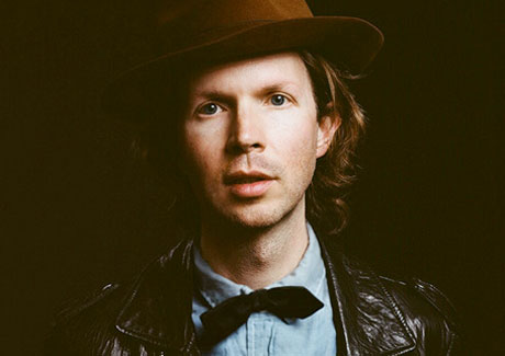 Beck Takes 'Morning Phase' on North American Tour, Plays Toronto and Montreal