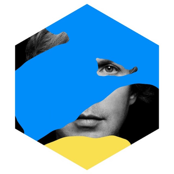 Beck 'Colors' (album stream)