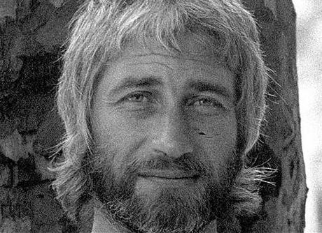 Composer David Bedford Dies at 74