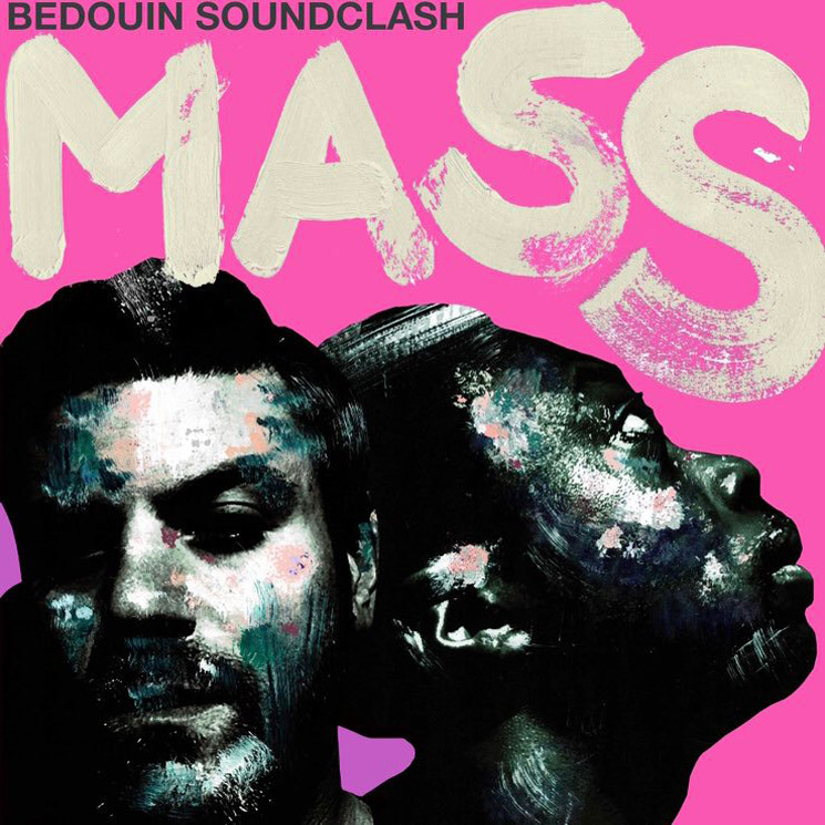 Bedouin Soundclash Detail First New Album in Nine Years
