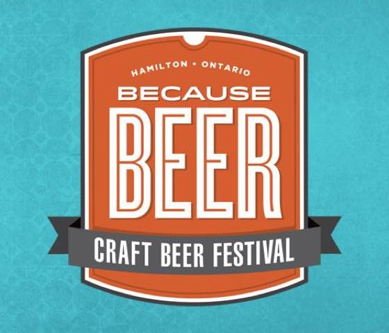 ​Because Beer Festival Announces 2018 Lineup with Rich Aucoin, the Trews and Choir! Choir! Choir!