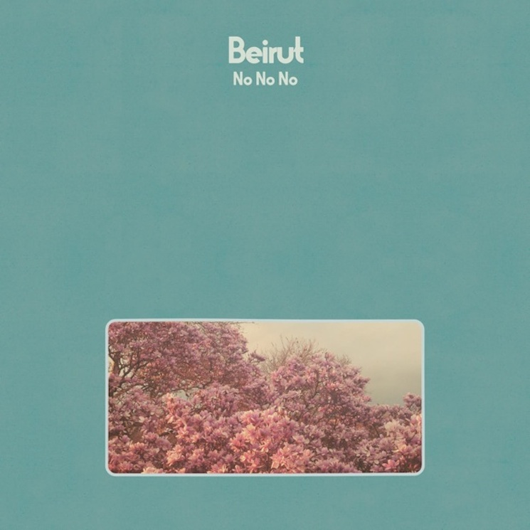 Beirut Return with 'No No No' Album