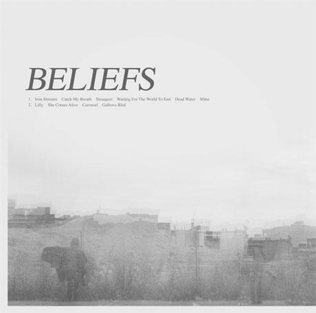 Beliefs Beliefs