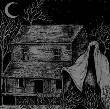 Bell Witch Reveal Debut Album for Profound Lore