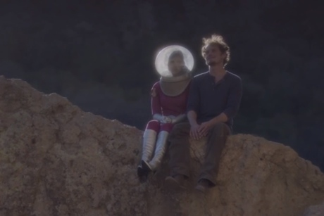 Broken Bells 'After the Disco' (short film, part one)