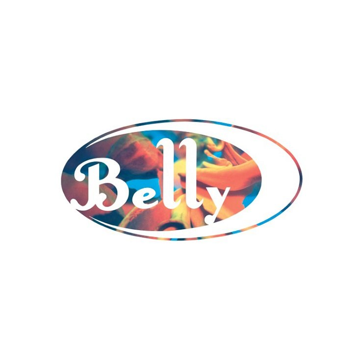 Belly Deliver Double-LP Reissue of 'Star'