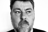 'In the Earth' Director Ben Wheatley Discusses How COVID-19 Will Change the Film Industry Forever