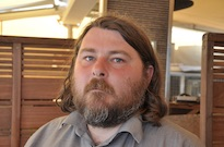 Ben Wheatley Made a COVID-19 Horror Film While in Lockdown