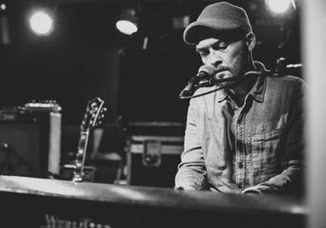 Ben Watt Extends North American Tour, Adds Toronto Date
